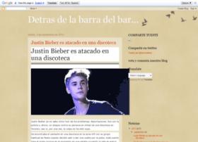 detrasdelabarradelbar.blogspot.com.es