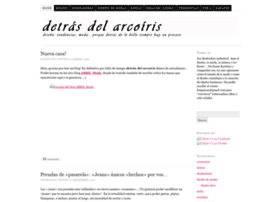 detrasdelarcoiris.com