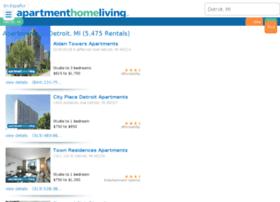 detroit.apartmenthomeliving.com
