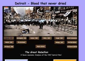 detroits-great-rebellion.com