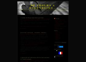 detrolhaaengenheiro.wordpress.com