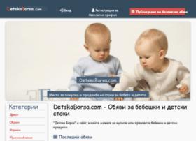 detskaborsa.com