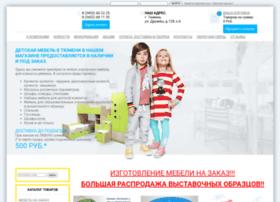 detskaya-mebel72.ru