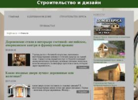 detskaya-medicyna.ru