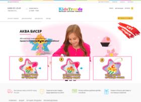 detskij-transport.ru