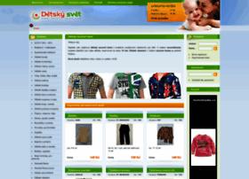 detsky-svet.com