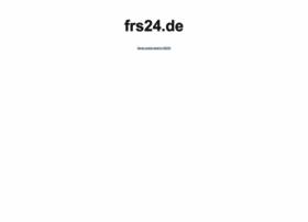 detstvo.ru