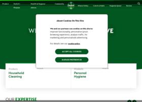 dettol.com.au