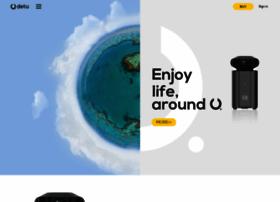 detu.com