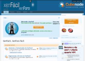 detupc.net