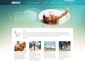 detur.com.tr