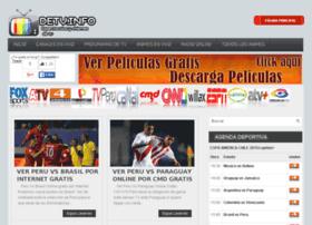 detv.info