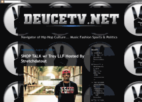 deucetv.blogspot.co.uk
