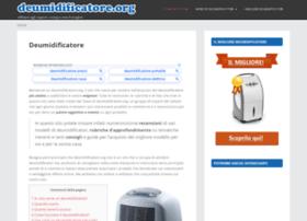 deumidificatore.org