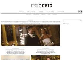 deuochic.com