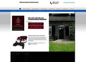 deur.com