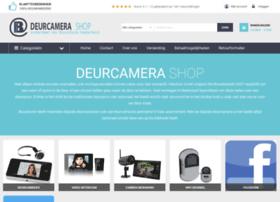 deurcamera.net