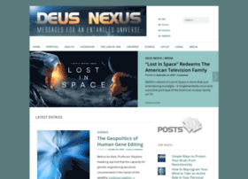 deusnexus.wordpress.com
