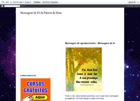 deusquerfalarcontigo.blogspot.com.br