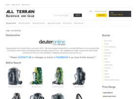 deuteronline.com
