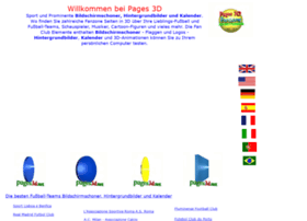 deutsch-football.pages3d.net