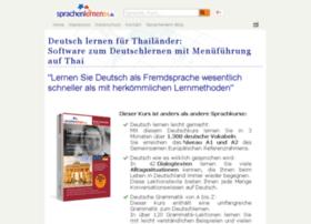 deutsch-fuer-thailaender.online-media-world24.de