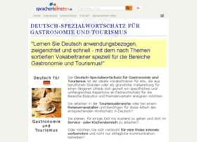 deutsch-gastronomie-tourismus.online-media-world24.de