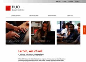 deutsch-uni.com