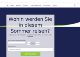 deutsch.interrailnet.com