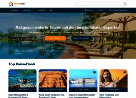 deutsch.memphistours.com