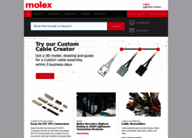 deutsch.molex.com