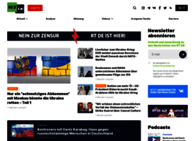 deutsch.rt.com