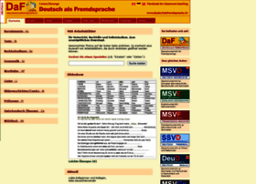 deutschalsfremdsprache.ch