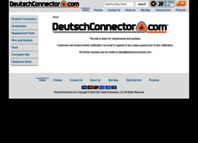 deutschconnector.com