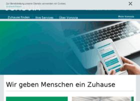 deutsche-annington.com