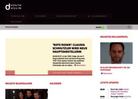 deutsche-dailys.de