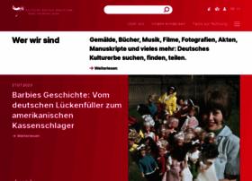 deutsche-digitale-bibliothek.de