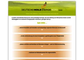 deutsche-holzenergie.de