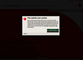 deutsche-leasing.com