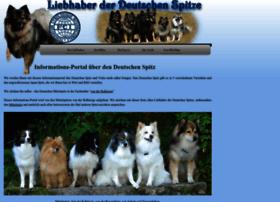 deutsche-spitze-liebhaber.de