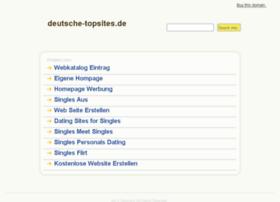 deutsche-topsites.de