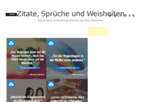 deutsche-zitate.de