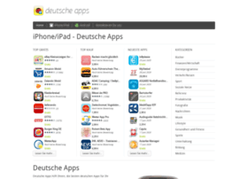 deutscheapps.de
