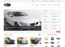 deutschecars.com
