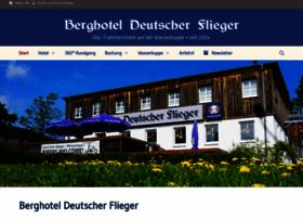 deutscher-flieger.de