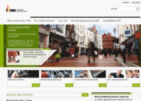 deutscher-internet-dienst.de