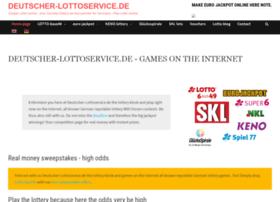 deutscher-lottoservice.de