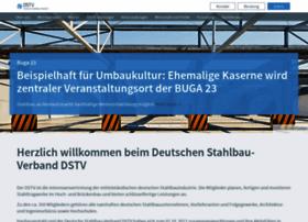 deutscherstahlbau.de