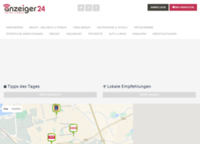 deutsches-mezzanine-portal.de