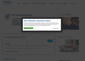 deutsches-pflegeportal.de